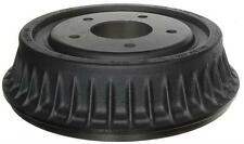 Bremstrommel Rotors #140484 1985-2002 Chevrolet Astro, 1985-2002 GMC Safari