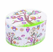 Children's Beads Cardboard Jewellery Boxes
