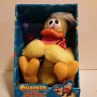 New! Quacker The Naughty Duckie - Offensive Adult Talking Duck