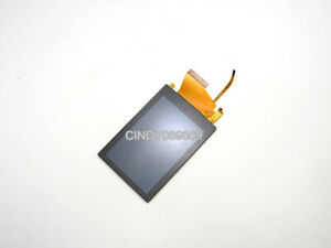 NEW LCD Display Screen For Olympus PEN E-M1 E-P5 EM1 EP5 EPL7 Camera + Touch