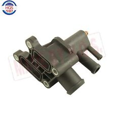 Thermostat Housing/Water Outlet Engine Coolant Air Bleeder For CHRYSLER DODGE