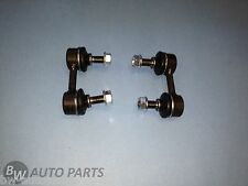 2 Front Sway Bar Links 90-94 EAGLE TALON / 90-94 PLYMOUTH LASER TURBO Stabilizer