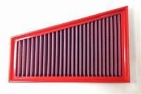 FILTRO ARIA BMC MERCEDES CLASSE A W176 A 160 102 CV DAL 2015 76220