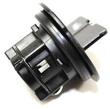 Citroen C4 C5 Cactus C8 Dispatch Headlight Indicator Bulb Holder New 621546