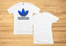 adidas 3d tshirt