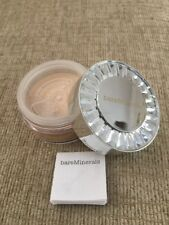 Bare Minerals Brand New Original Spf15 Foundation Large 8G Size Light W15
