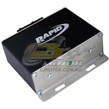 Rapid Diesel Module For Land Rover Defender (90kW), Discovery TD5 2.5L (101kW)