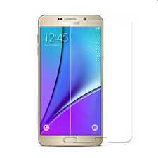 Samsung Galaxy S7 Panzer Glas Schutzfolie 9H Schutzglas Echt Panzer Glas Folie