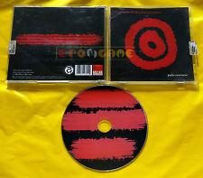 ETTORE GIURADEI & MALACOMPAGINE - PANCIASTORIE - Mizar Records - CD 2005