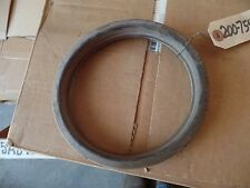 MORGEN CONCRETE PRODUCTS PIPE GASKET 200-754, 200754, STANDARD 522-050-2-01131