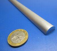 "x 36 Inch Length 101 Copper Rod 5//32/"" Dia"