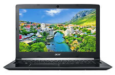 "New Acer Aspire 5 15.6"" FHD Intel Core i3-7100U 2.4 GHz 8GB DDR4 1TB HDD Win 10"