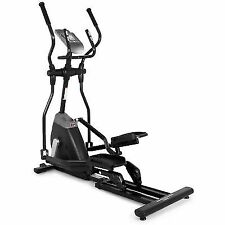 ProForm Endurance 320 E Elliptical Cross Trainer Cardio Workout Fitness Machine