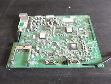 """32"""" LG 32LC2D main AV board 68709M9034E"""