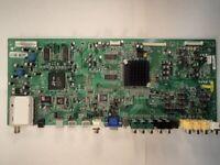 """Vizio 47"""" GV47L 3647-0012-0395 3647-0012-0150 LCD Main Video Board Unit"""