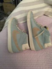 mens shoes 10.5 nike
