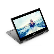Dell Inspiron 13 5000 Laptop Tablet 2-in-1 8th Gen Core i7-8550U 8GB RAM 256GB