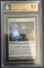 Aether Vial - BGS 9.5 - Modern Masters - MTG -  - Rare
