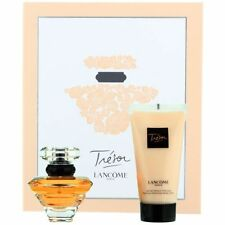 Perfumes de mujer Lancôme 30ml