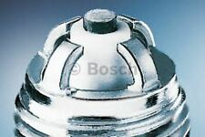 ENGINE SPARK PLUG OE QUALITY REPLACEMENT BOSCH 0242235715