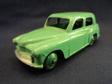Dinky Toys 1950's Hillman Minx No: 154 Ex Superb