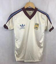 West Ham United Devonshire 6 Football Shirt 1980/83 Children's Youth Adidas B346