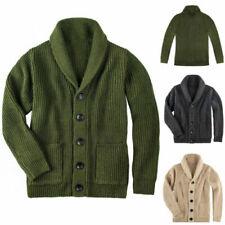Manteaux et vestes coton sans marque pour homme