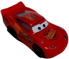 Disney Lightning McQueen from Pixar Cars Toy
