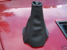 NEW INTERIOR MANUAL SHIFT BOOT FOR 1991 - 2000 SC 300 400