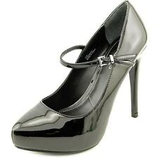 Patent Leather
