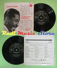 LP 45 7'ERROLL GARNER Wizard of the ivories The petite waltz bounce no cd mc dvd