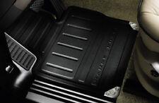 Range Rover Vogue L322 Pre 2006 Rubber Mat Set (RHD) - EAH000261PMA