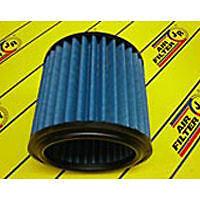 2 Filtres de remplacement JR Honda CR-V 2.0 16V 6/02-12/06 150cv
