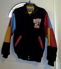 Disney Mickey Mouse Jacket - Size Xl Womens