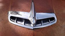Desoto Firedome Powerflite Hood Ornament 53 54