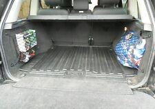 Rear Trunk Floor Style Organizer Cargo Net for Land Rover LR3 LR 3 2005-2009 New