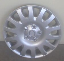 """TOYOTA CAMRY 00-11 16"""" HUBCAPS WHEEL COVERS"""