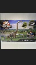 Jurassic World Legacy Collection Brachiosaurus Jurassic Park