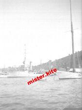 negativ-emden-Kreuzer Besatzung-marine-matrosen-schlacht-schiff-italien-7
