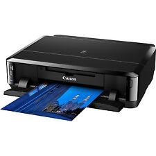 Canon PIXMA ip7250 de chorro de tinta WLAN de red airprint capaz de impresión fotográfica