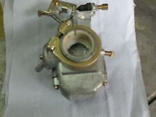 Carburator -JETEX 24mm SH 2- Lambretta DL 150-200