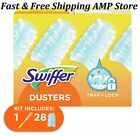 Swiffer Duster Refill + 1 Handle (28 ct.) Fast /Free Shipping photo