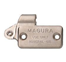 Magura Deckel für Hymec Kupplungsgeberzylinder mit Dekohebel