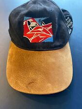 Qantas Australian GRAND PRIX 1997  Formula 1 Adjustable Adult Cap Hat