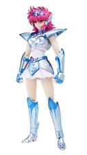 Bandai Saint Seiya Cloth myth Ex Seintia Sho Ekurus Shoko Japan import New