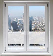 Fensterfolie Bad günstig kaufen | eBay