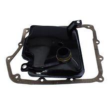 Auto Transmission Filter &Gasket For Dodge Grand Caravan Chrysler Town & Country