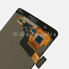 LCD Display Screen Touch Screen Digitizer Replacement Parts For OnePlus 3T A3010