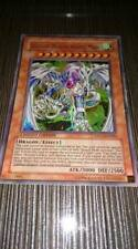 Stardust Dragon/Assault Mode DPCT EN003 Ultra Rare Limited Edition Yugioh