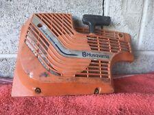 Husqvarna Partner K1250 / K1260 Recoil Starter Assy - 506275506 Ch-007